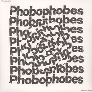 Phobophobes - Miniature World