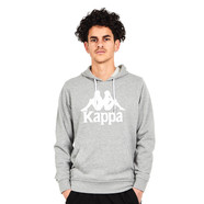 Kappa AUTHENTIC - Zimim Hooded Sweatshirt