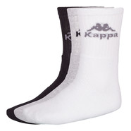 Kappa AUTHENTIC - Australien 3 Socks (3 Pairs)