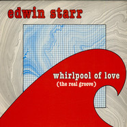 Edwin Starr - Whirlpool Of Love