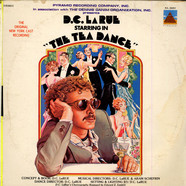 D.C. LaRue - The Tea Dance