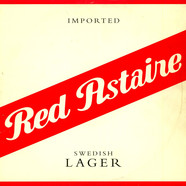 Red Astaire - Nuggets For The Needy