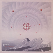 Shemale - Way to Hyperborea
