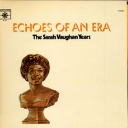 Sarah Vaughan - The Sarah Vaughan Years