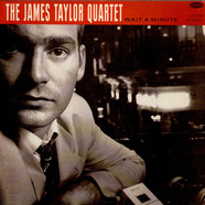 James Taylor Quartet, The - Wait A Minute