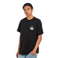 Carhartt WIP - S/S Headlight T-Shirt