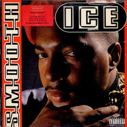 Smooth Ice - Smooth Ice
