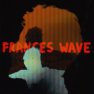 Frances Wave - Keep It Together (Coloured)