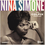 Nina Simone - The Colpix Singles (Mono) [Remastered]
