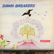 Dawn-Breakers - Vision