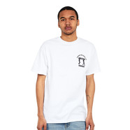 Acrylick - Movers T-Shirt
