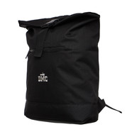 DMC - DMC Roll Top Battle Backpack (Vinyl/Laptop)