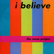 Reese Project, The - I Believe