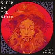 Gorden Raphael - sleep on the radio