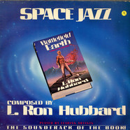 L. Ron Hubbard - Space Jazz