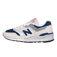 New Balance - M997 WEB Made In USA