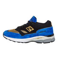 New Balance - M1500 9CV Made in UK (.9 Series)