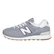 New Balance - ML574 YLH (Chambray)