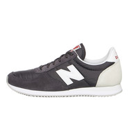 New Balance - WL220 RB