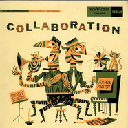 Shorty Rogers / Andre Previn - Collaboration