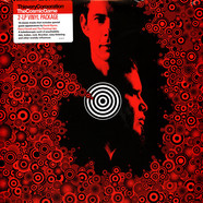Thievery Corporation - The Cosmic Game