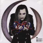 A Perfect Circle - Eat The Elephant White Vinyl Edition
