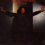 Loleatta Holloway - Heart Stealer