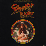 V.A. - OST Louis Malle's Pretty Baby