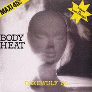 Fockewulf 190 - Body Heat