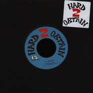 Hard 2 Obtain - L.I. Groove / A Lil Sumthing Feat. Artifacts