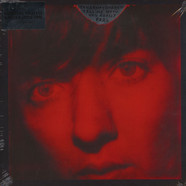 Courtney Barnett - Tell Me How You Really Feel Black Vinyl Edition