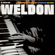 Yesterdays New Quintet, Breakestra, Mr. Dibbs - Suite For Weldon