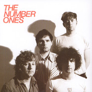 Number Ones, The - Abother Side Of The Number Ones