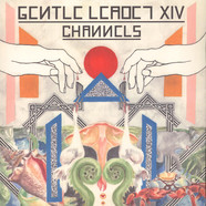 Gentle Leader XIV - Channels