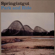 Springintgut - Park And Ride