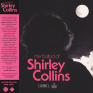 V.A. - OST The Ballad Of Shirley Collins