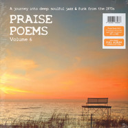 V.A. - Praise Poems Volume 6