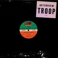 Troop - Interview