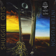 Shuggie Otis - Inter-Fusion
