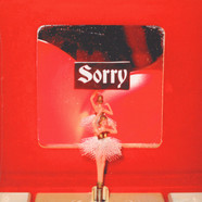 Sorry - 2 Down 2 Dance / Harmless