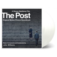 John Williams - OST The Post