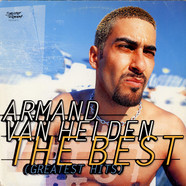 Armand Van Helden - The Best (Greatest Hits)
