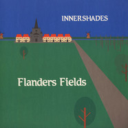 Innershades - Flanders Fields