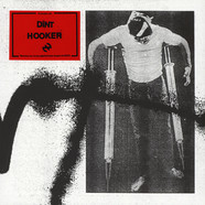 DiNT - Hooker Remixed Curdled Blood Vinyl Edition