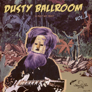 V.A. - Dusty Ballroom 01-In Dust We Trust