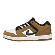 Nike SB - Air Force II Low