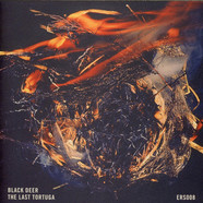 Black Deer - The Last Tortuga