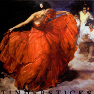 Tindersticks - The First Tindersticks Album