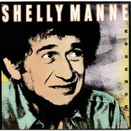 Shelly Manne - Essence