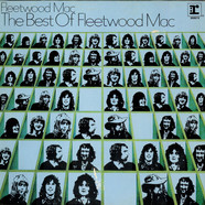 Fleetwood Mac - The Best Of Fleetwood Mac